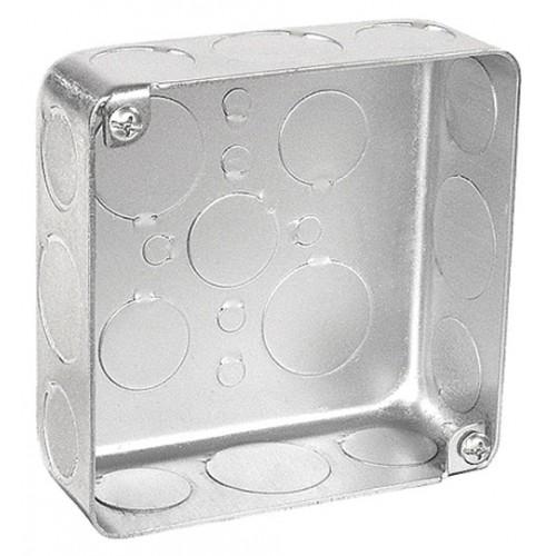 box seng BOX SENG MK E157 box seng